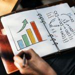 05 idées pour promouvoir votre Business de façon peu coûteuse