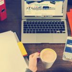 Comment mettre en place un système de vente FACILE avec Facebook et l'E-mailing