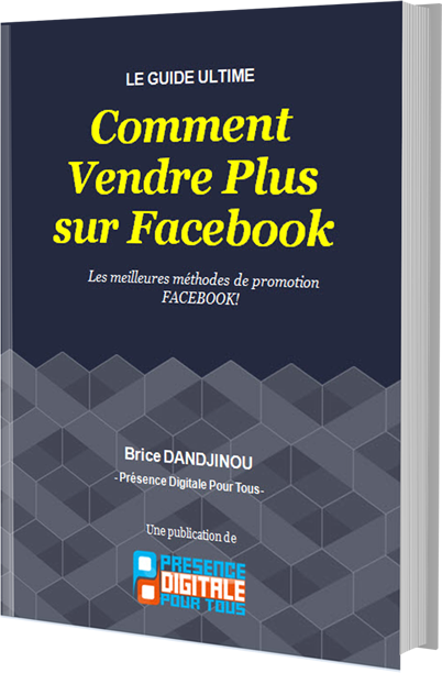 E-BOOK Facebook Marketing-cover.fw