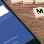 Vous découvrirez quatre façons d'améliorer la visibilité de votre page Facebook
