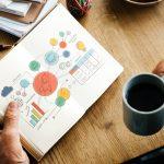 Startup: cycle de vie et défis