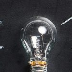 conseils pour stimuler l'innovation