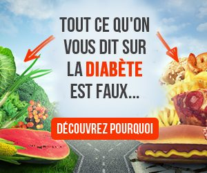 Guérir le diabète