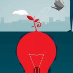 Gratification instantanée: L'une des principales causes de l'échec de certaines Entreprises