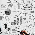 Aucune entreprise, petite ou grande, ne peut survivre de nos jours si elle n'a pas ou pas assez de clients