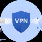 VPN (Part 2/4)