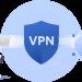 VPN - Vie privée